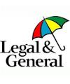legalgeneral